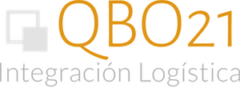 QBO21